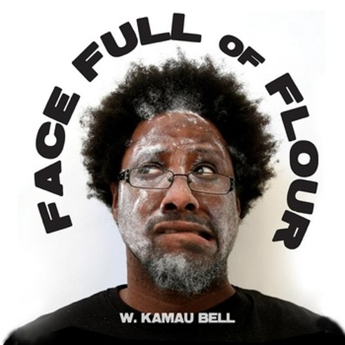 W. Kamau Bell - Michelle Obama Vs. The Queen Of England