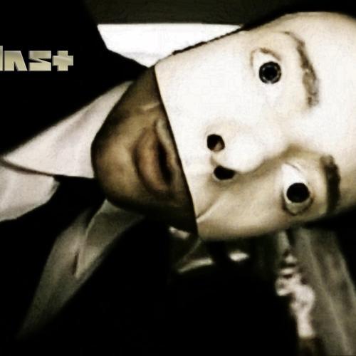 Deejay Norihega - Du Hast (Original Crazy Mix 2013)Demo
