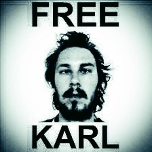 Free Karl