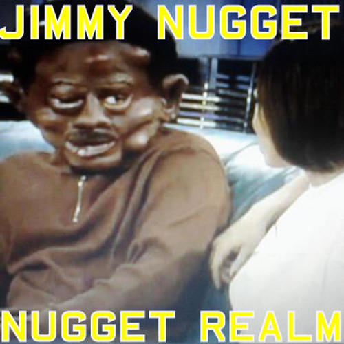 Jimmy Nugget - Nugget Realm