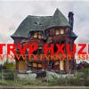 """[TRAP MIX] """"Renato De Sousa Full DJ Mix"""" - Trap House Mix"""