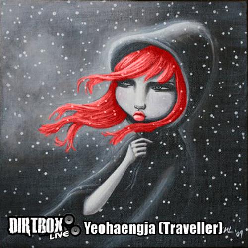 Dirtbox- Yeohaengja (Traveller)