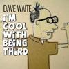 Dave Waite - TV Ads