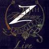 ZENGLEN   --Love Someone