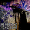 BLEEDING TONGUES: Bleeding Tongues (Black Lodge Mix)
