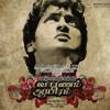 Vaaranam Aayiram Opening Credits | Gautham Vasudev Menon
