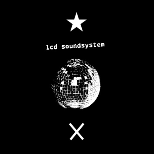 LCD Soundsystem - Dance Yrself Clean (Starrx Remix)