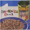 Goodbye Earl - Dixie Chicks Punk Rock Cover