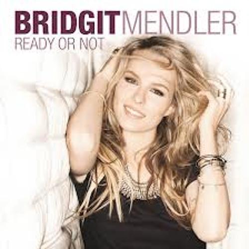 Bridget Mendler - Ready Or Not