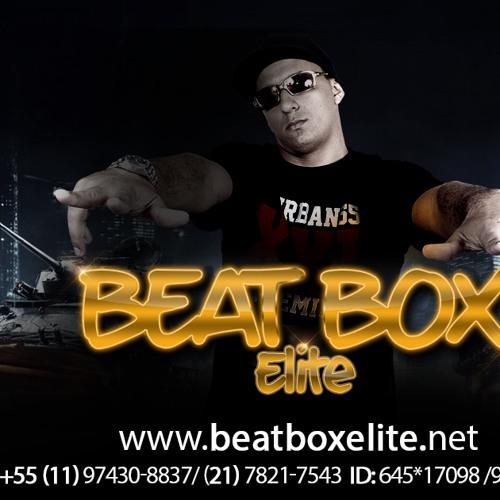 MC SMITH & MC COPINHO AONDE O BONDE CHEGA (( DJ FLAVIO BEAT BOX &  DJ CORVINA ))