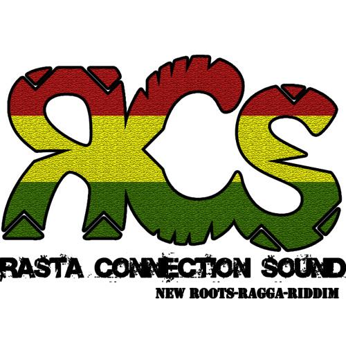 RASTA CONNECTION - NEW SOUND 198