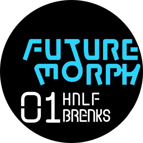 Halbreaks mixtape