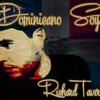 Richard Taveras Ft F Villalona - Dominicano Soy (Bootleg 2012) Portada del disco