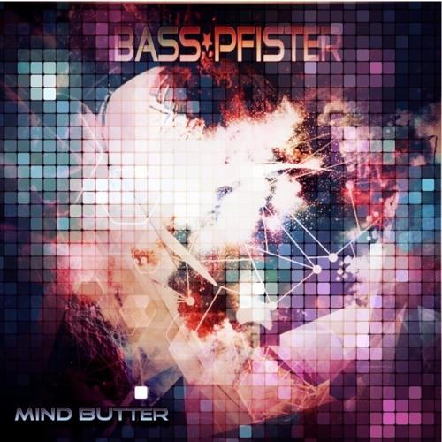 Bass☆Pfister ™-Fire Walk FT. Deb D (FREE DL)