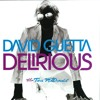 David Guetta, Laidback Luke ft Tara Mcdonald-Delirious (Ximeno Trapleg) Free Download Portada del disco