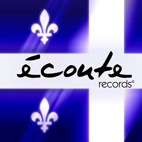 Electronic Music Montreal (Sponsored by Écoute Records)