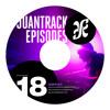 JuantracK's Episodes #18(En Vivo desde EL APTO, Bogota) DOWNLOAD AVAILABLE - DESCARGA DISPONIBLE
