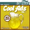EPM001 Cool Ads 1 DEMO