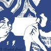 G-DRAGON - That XX (English Cover_Reco_FT_Richi V)