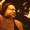 Nusrat Fateh Ali Khan Remix. Fasle Gul Hai