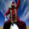 Tresnaning Tresna (Voc. Rika Rafika. Lagu Dian Héndrayana Arr. Adi Pribadi)