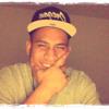 Lomez Brown - So Long ~~~ISLAND VIBE~~~ mp3