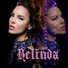 Belinda - Egoista Remix