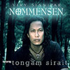 Viky Sianipar ft Tongam Sirait - Nommensen