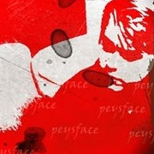 Peysface & Lusi-Masa - Vielä