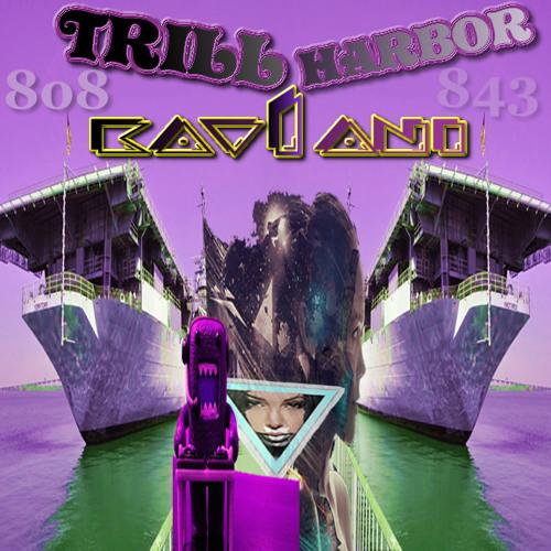 "TriLL Harbor""HARBOR CITY FEST w/ALESSO OPENER SPOT CONTEST @1000 plays_Will Release Tracklist"