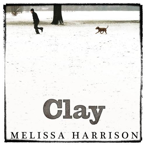 Clay: a literary playlist
