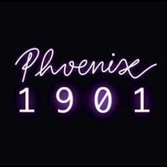 """1901 ""  - Phoenix (Unplugged)"
