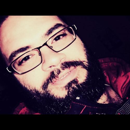 ليلة خميس-(عود)--محمد عبده