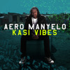 Aero Manyelo feat. Tira, Big Nuz & Amensisto - Imhlola ka james