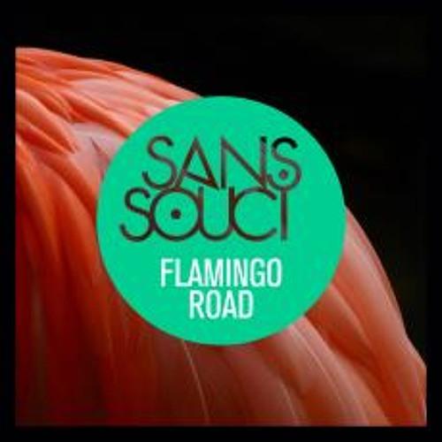 Sans Souci - Flamingo (Snippet)