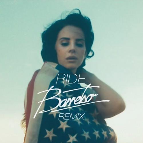Rihanna – Stay ft. Alesia (Branchez Bootleg Remix