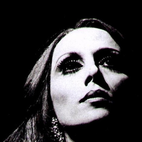 Fairuz - The Shalabi Girl B-Swing Mix فيروز