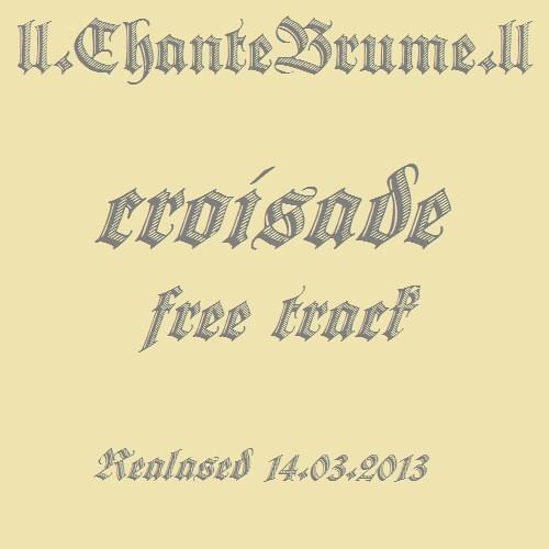 Croisade *FREE DOWNLOAD*