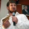 Chechen Lezginka