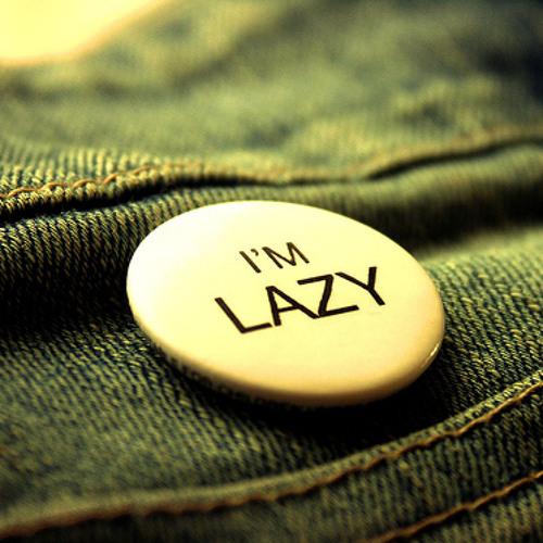 Chris Henry - Lazy (A to B Remix)