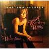 martina McBride ft. jim brickman - my valentine (cover by erlinda)