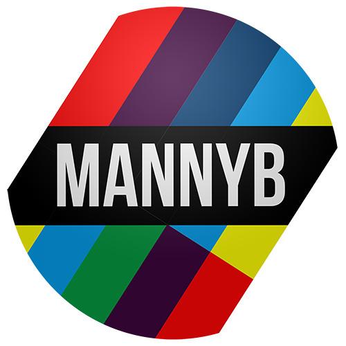 Juicy Sluts - MannyB Podcast ***Free Download at 1000 views***