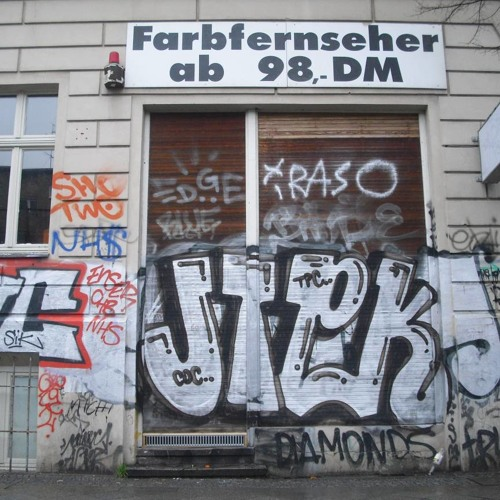 Farbfernseher 020213