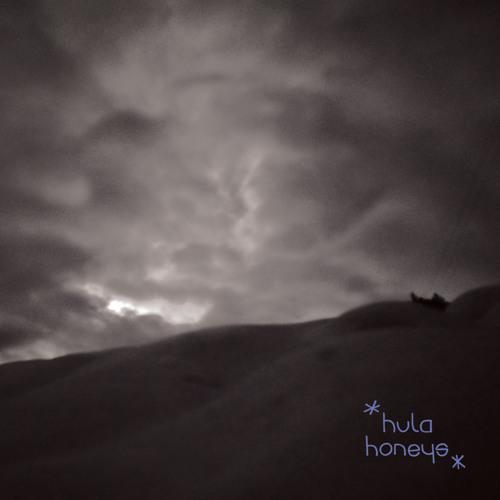 Nik! - Crawling in Craters [Honeys Mix 04, 2013]