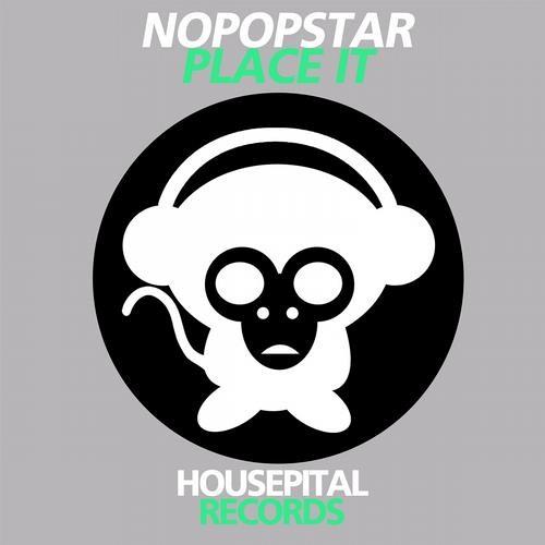 Nopopstar feat Seven Ever vs Tim Sanchez - Place It (Dj Storm Mash Up 2013)