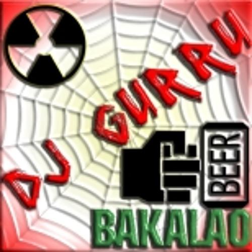 Inferno Dance: Take my hand  moving - Dj BL3ND Vs Manu Rubio (Dj GuRRu  Bootleg)