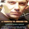 Download 08 - Jeroen Tel - Rubicon (Elemental Mix) [Remix by MITCH VAN HAYDEN] Mp3