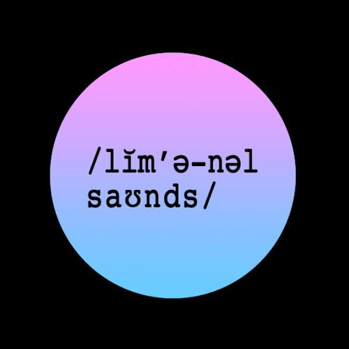 Liminal Sounds Vol.26: Bones & Money