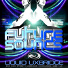 Future Sounds 31st March 2013