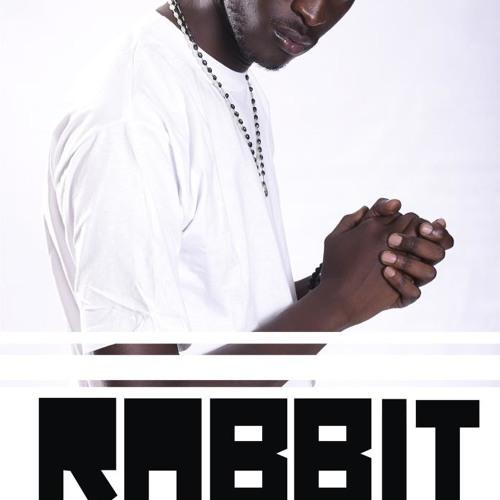 Rabbit aka Kaka Sungura - We miss them so much